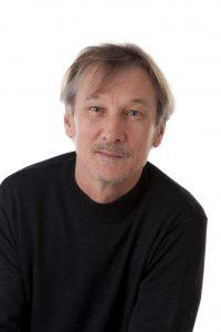 Thierry MEUR